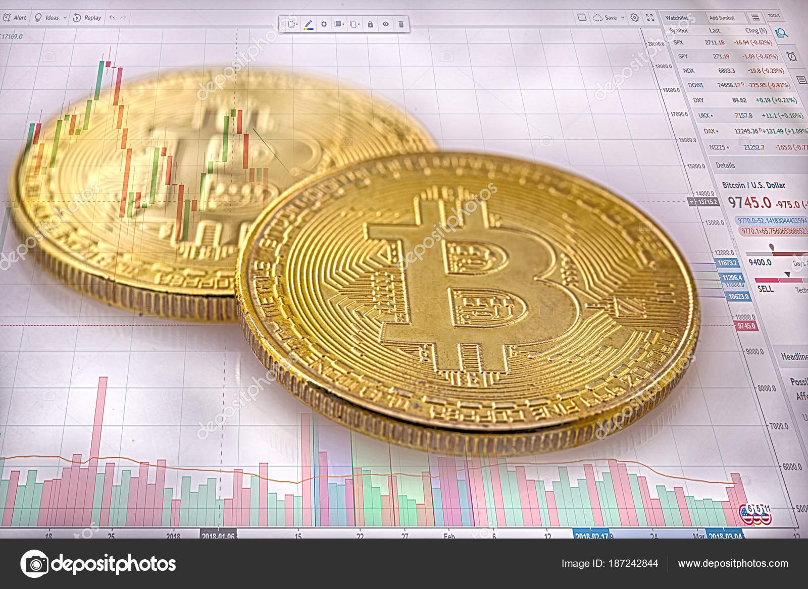 should i invest in goldcoin cryptocurrency