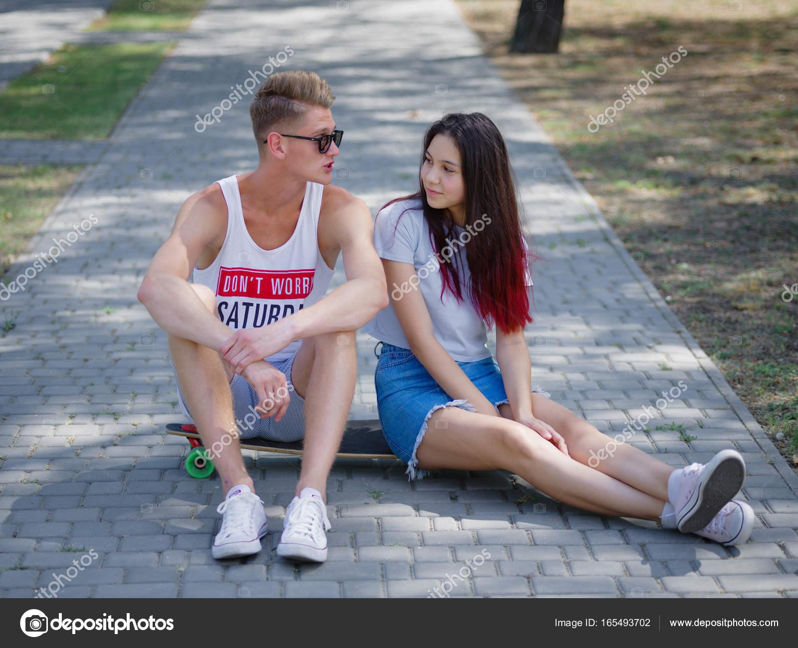 dating fellow