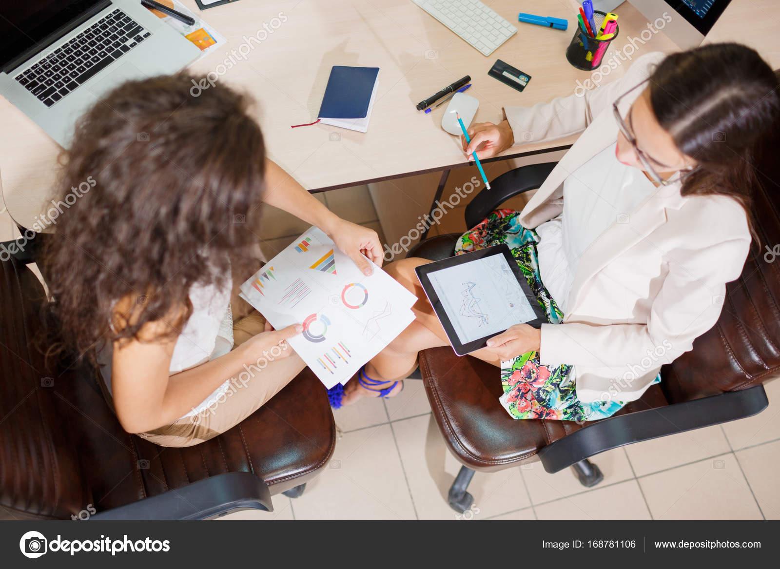 План бизнеса для молодых идеи инвестиционного бизнеса
