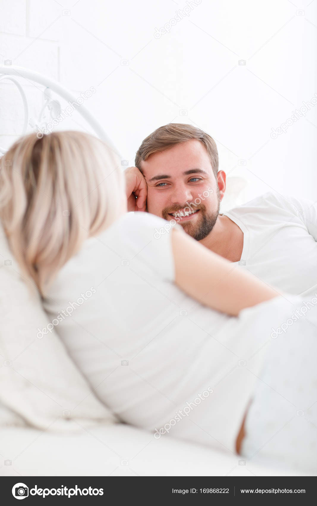 ραντεβού μετά το διαζύγιο στα 30