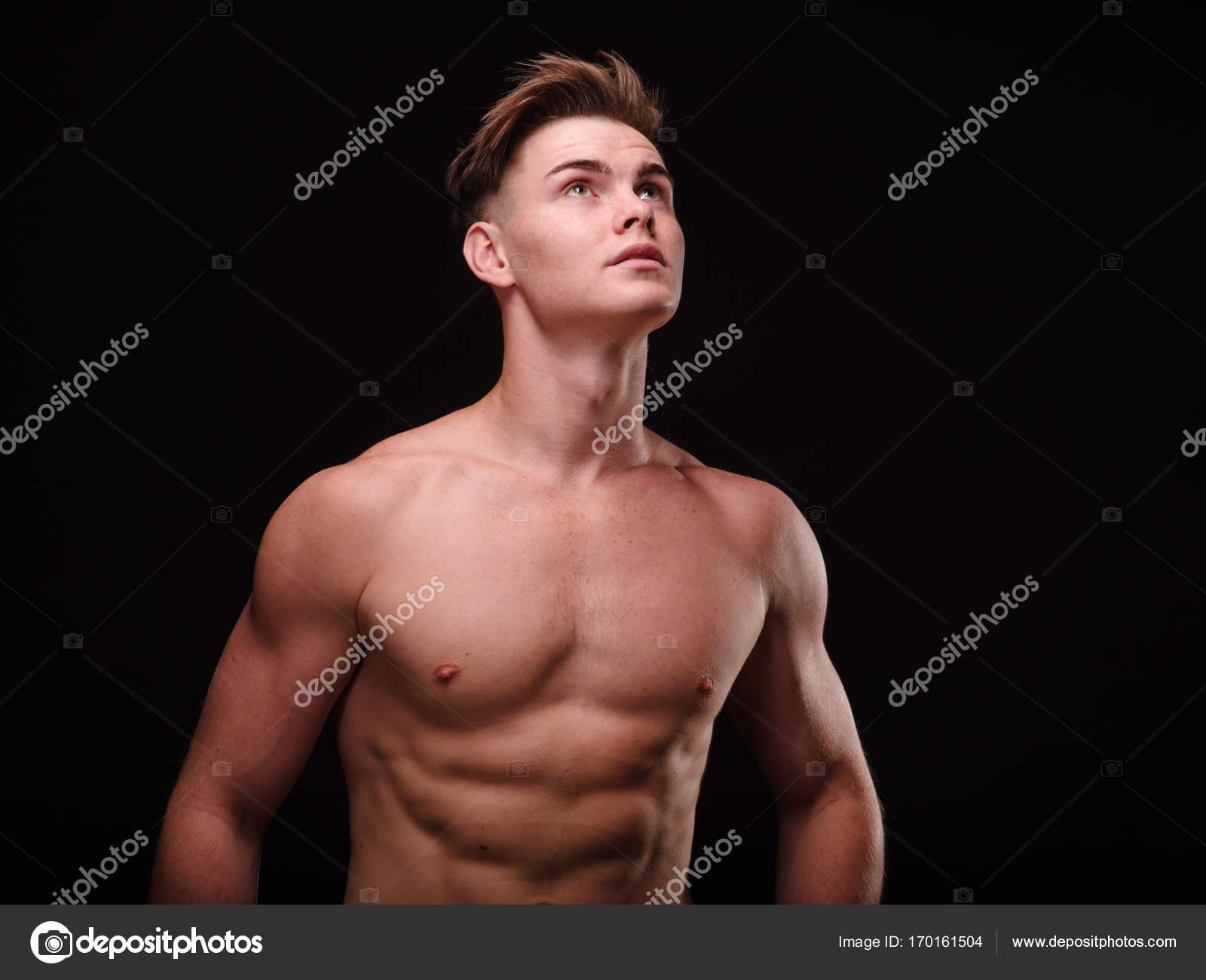 Big ass naked brazilians