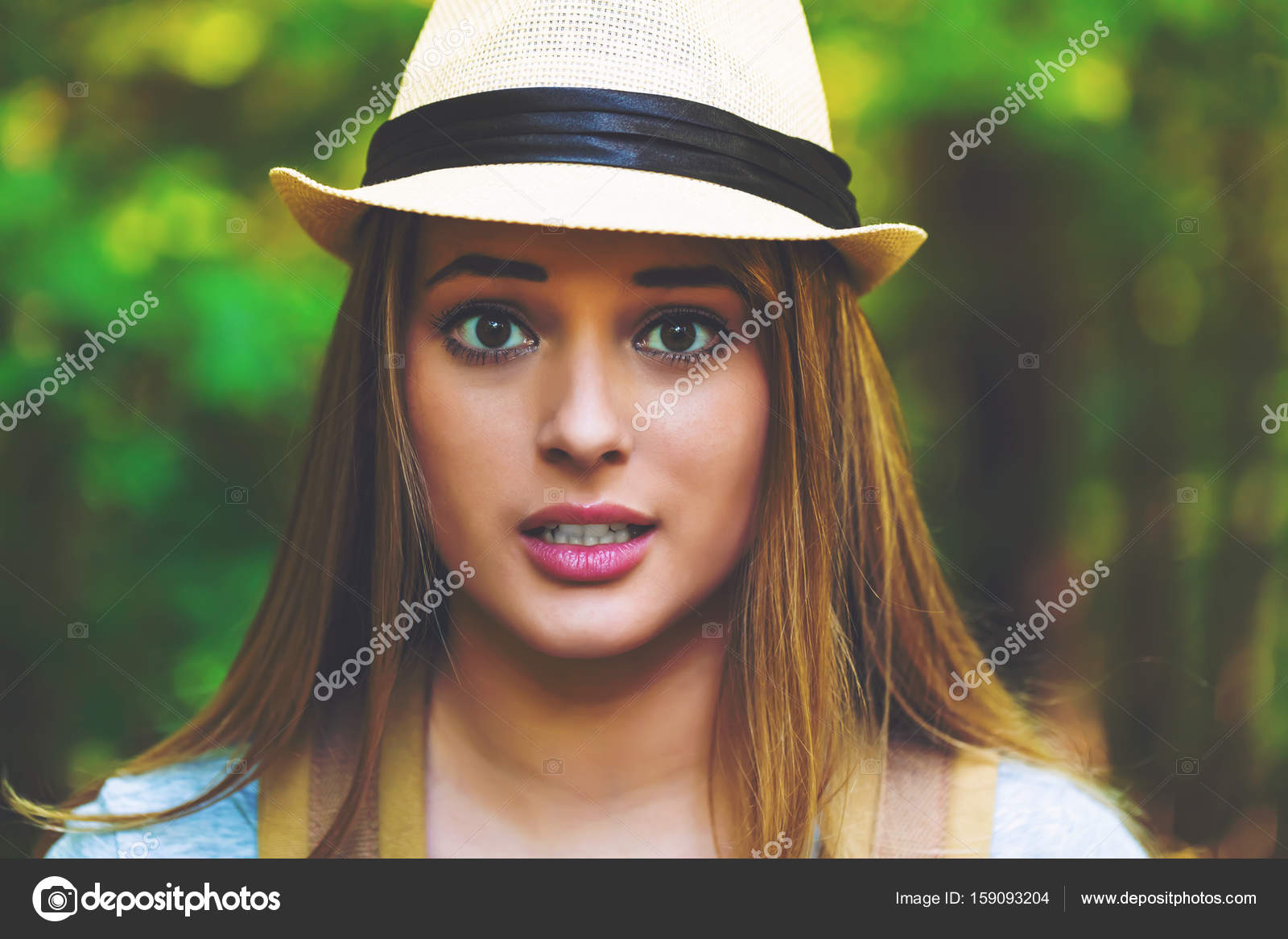 «Обнажённые девушки на природе(18 темы