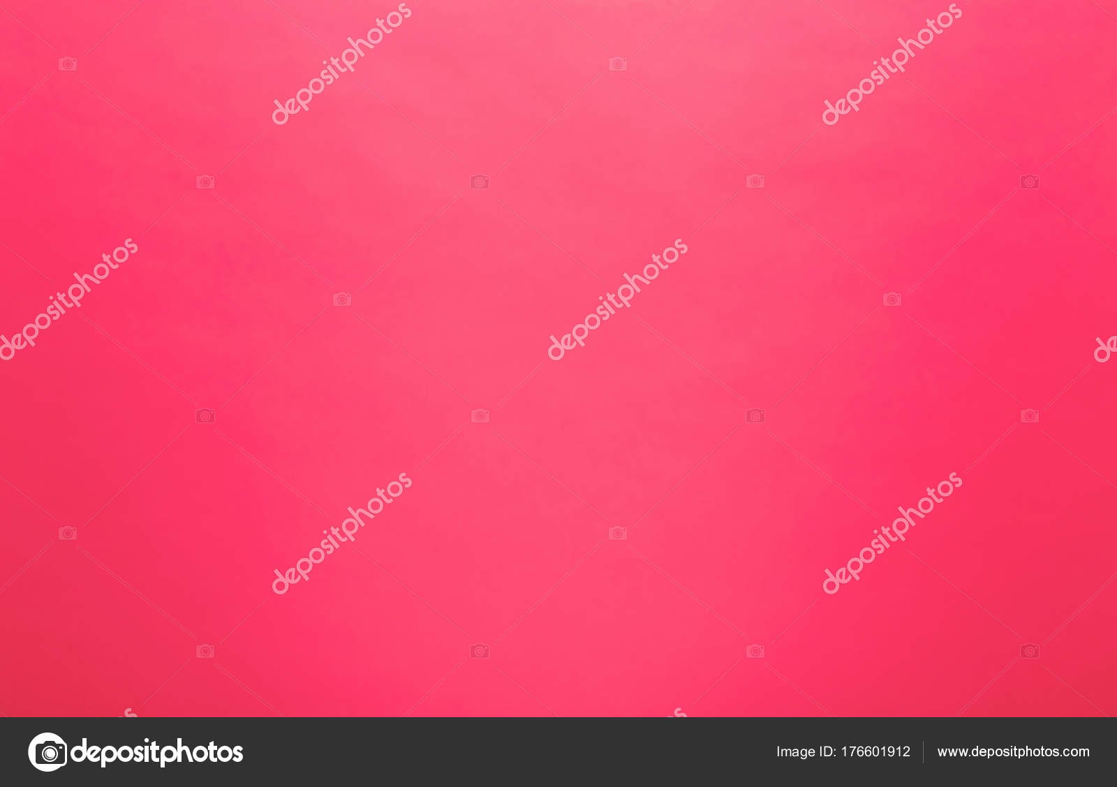 Immagini Sfondi Tinta Unita Rosa Trama Di Sfondo Astratto Tinta