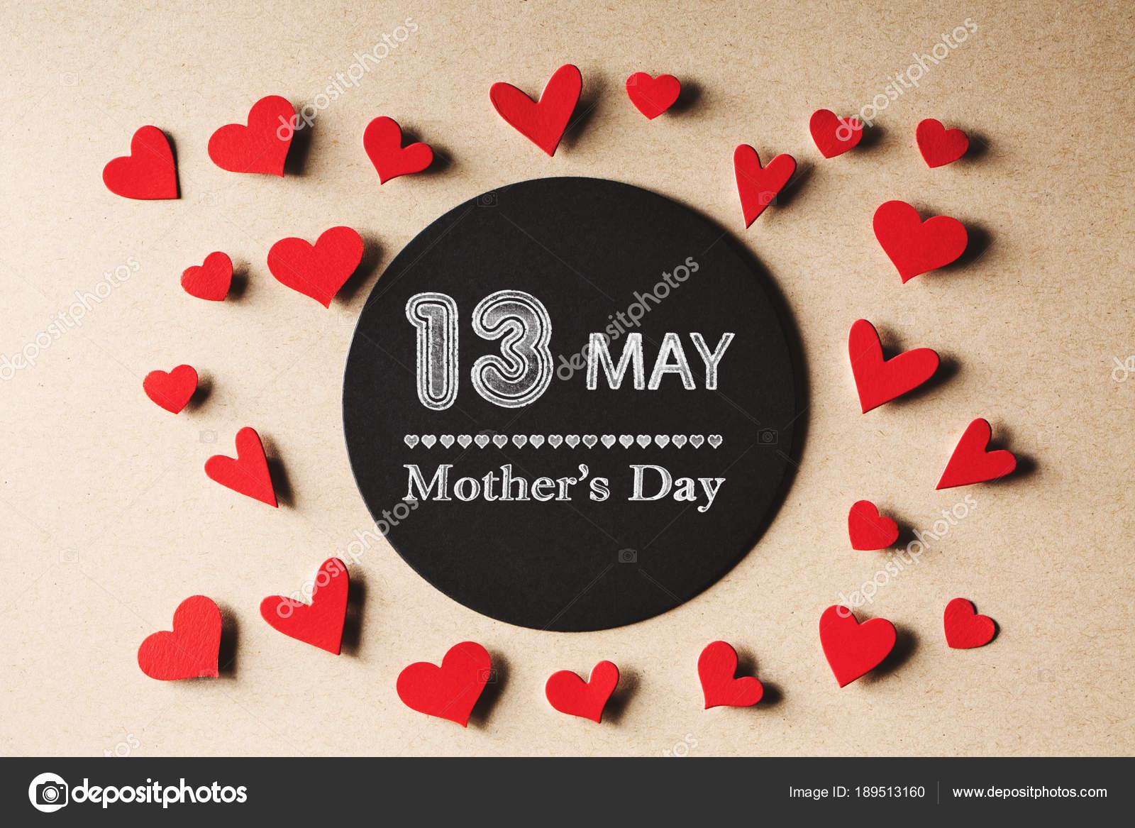 Mensaje para el d a de las madres 13 de mayo con peque os for Puertas decoradas para el 10 de mayo