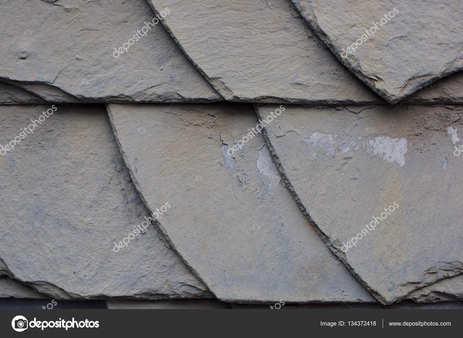 Parete delle mattonelle dellardesia u2014 foto stock © tangducminh