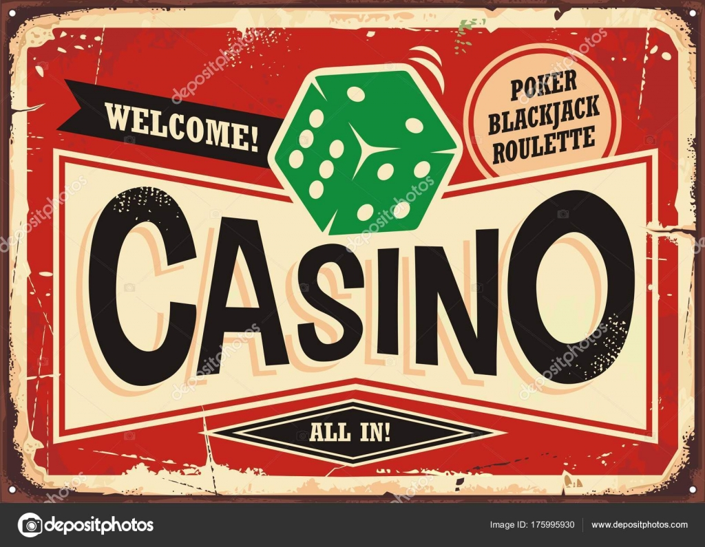 Web casino gambling 13