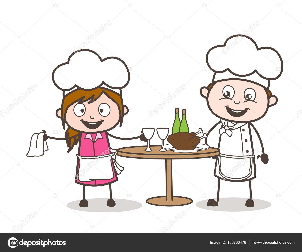 chef Dating serveuse Halo 3 playlists Matchmaking