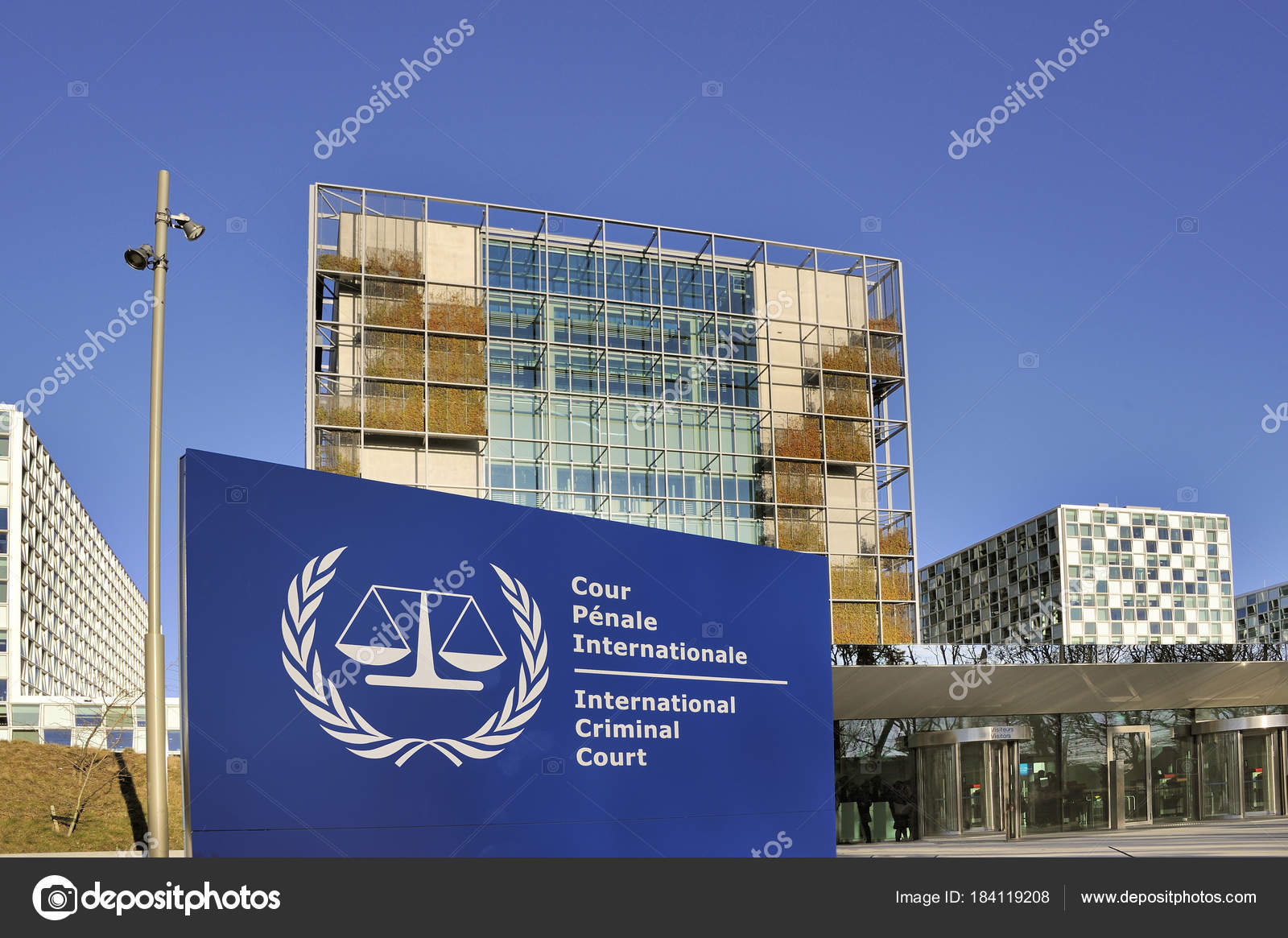 the effectiveness of the international criminal court The rome statute of the international criminal court — currently signed by 139 states — is the treaty that created the international criminal court (icc) in effect, it established a new system linking the national and international court systems to deal with the most egregious crimes: war crimes, crimes against humanity, and genocide.