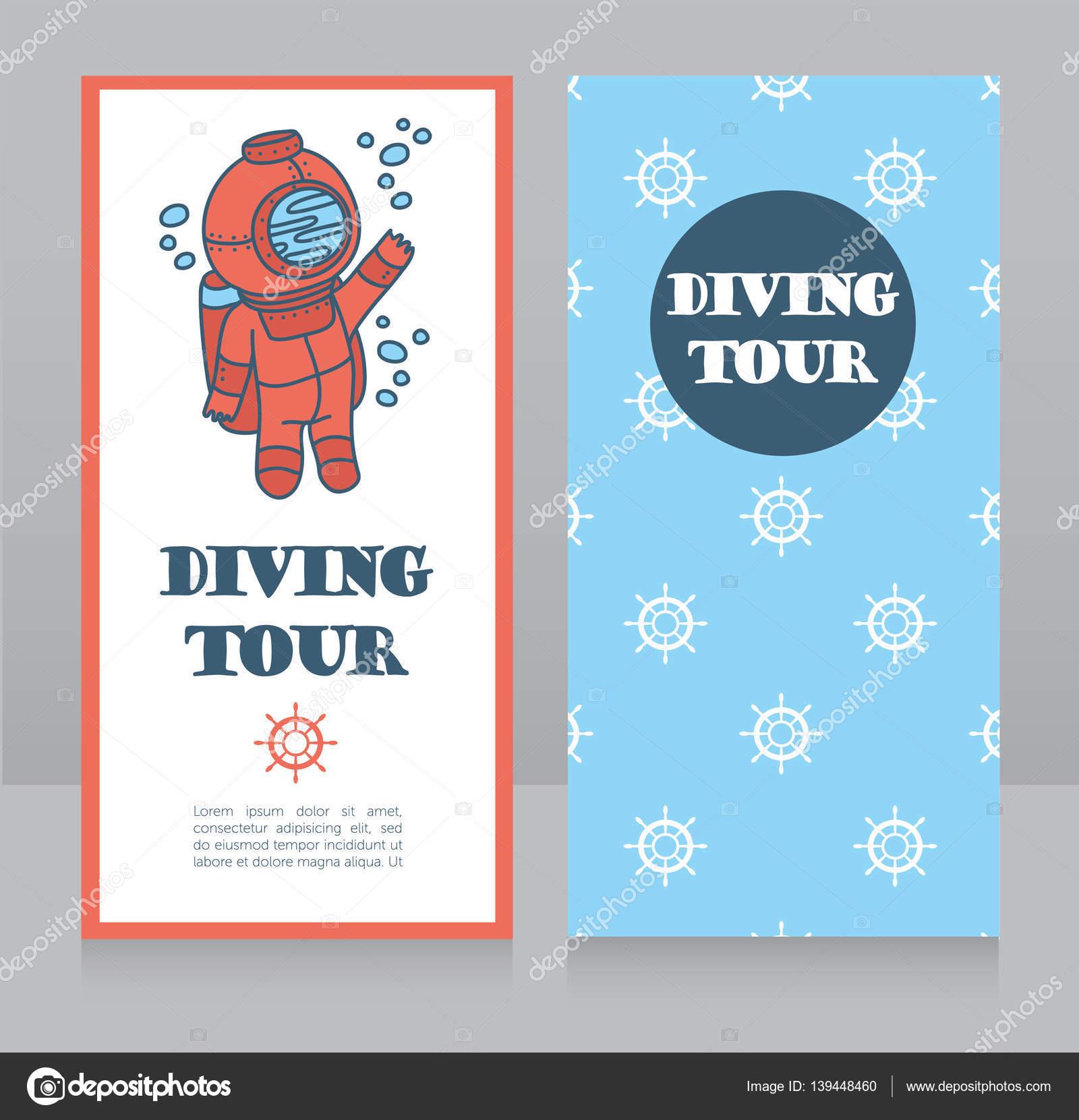 tarjetas de graduacion para imprimir