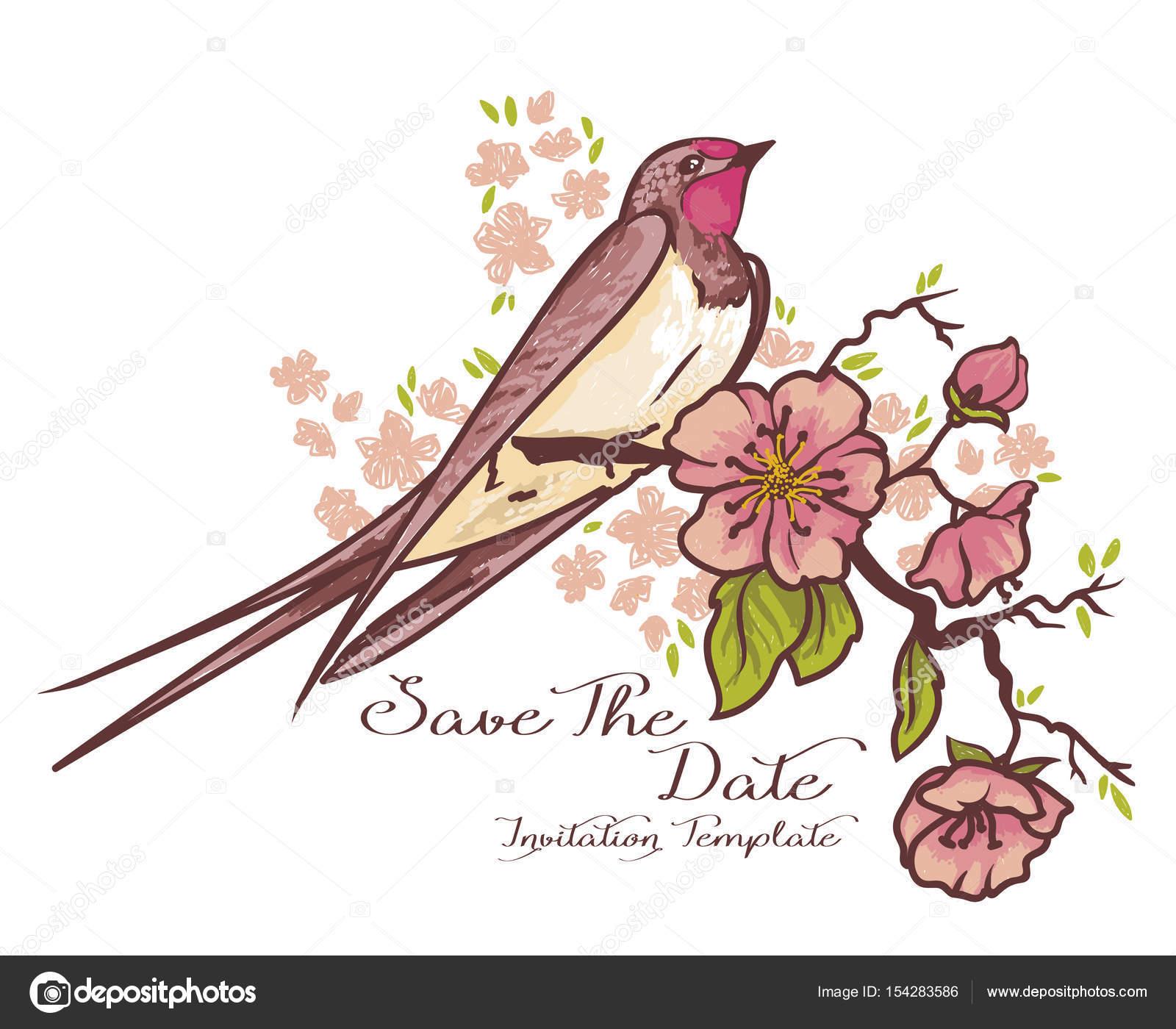 Κεράσια άνθη Ασίας dating