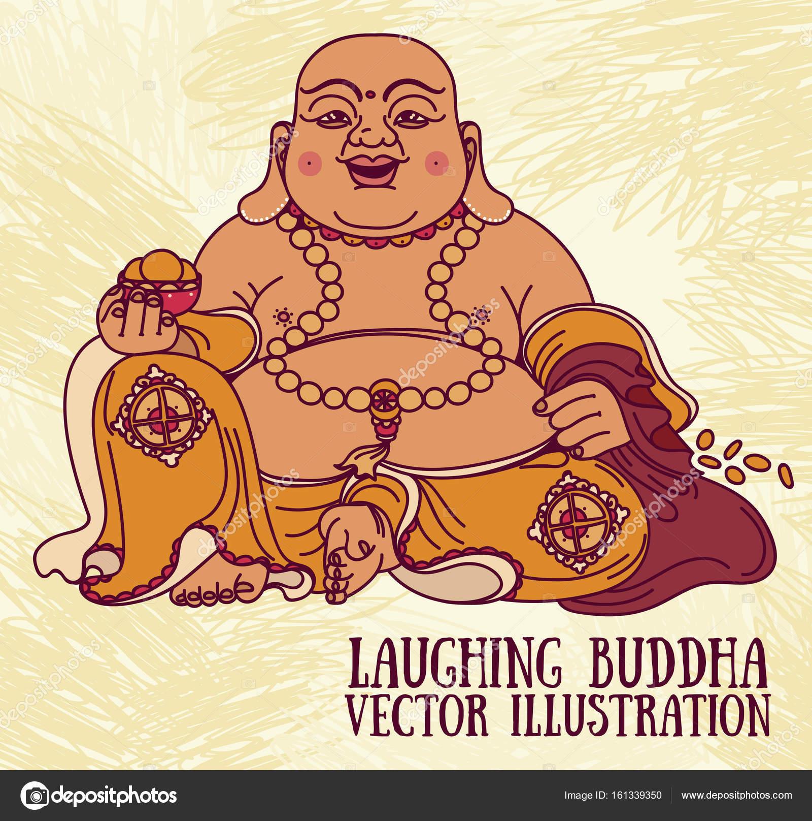 Para, refah ve mutluluk için Feng Shui