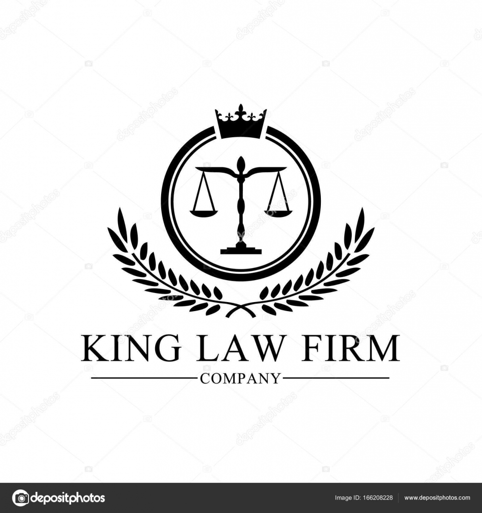 Law firm logo icon vector design. legal, lawyer, scale, vector logo ...