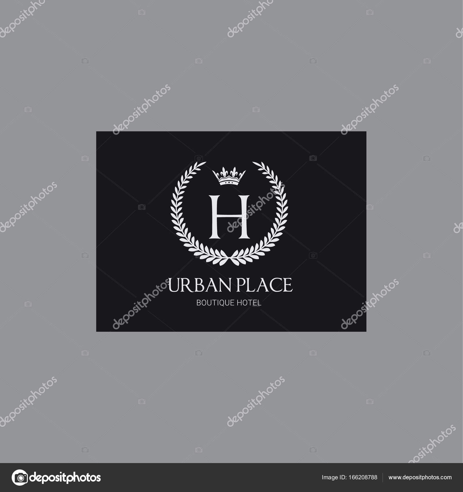 Law firm logo icon vector design  Universal legal, lawyer