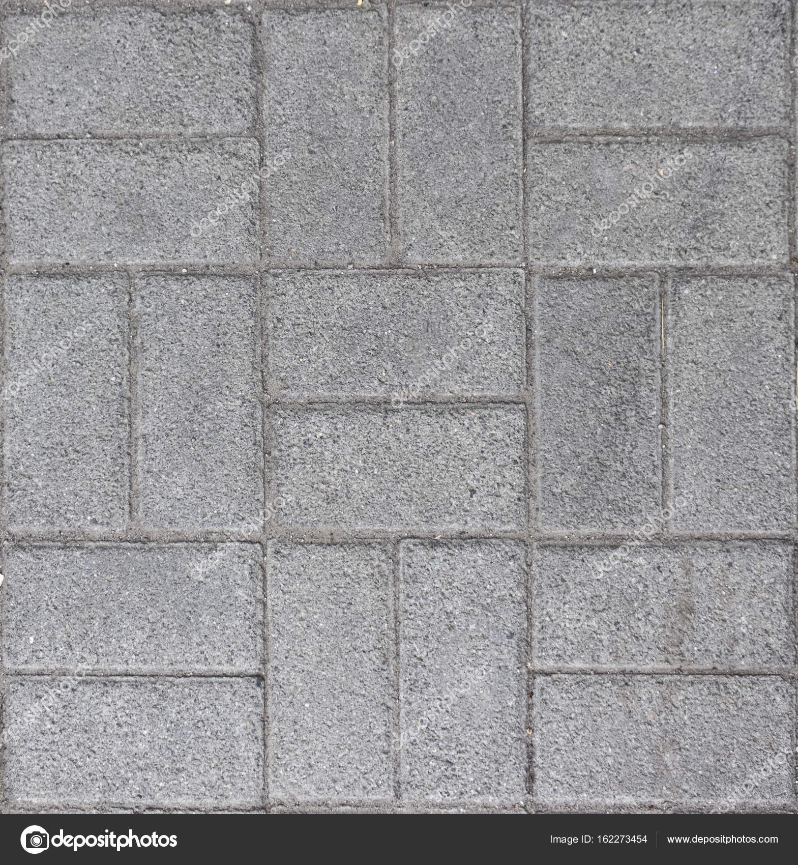 Sidewalk Tile Texture Bricks Background Floor Tiles Stock Photo