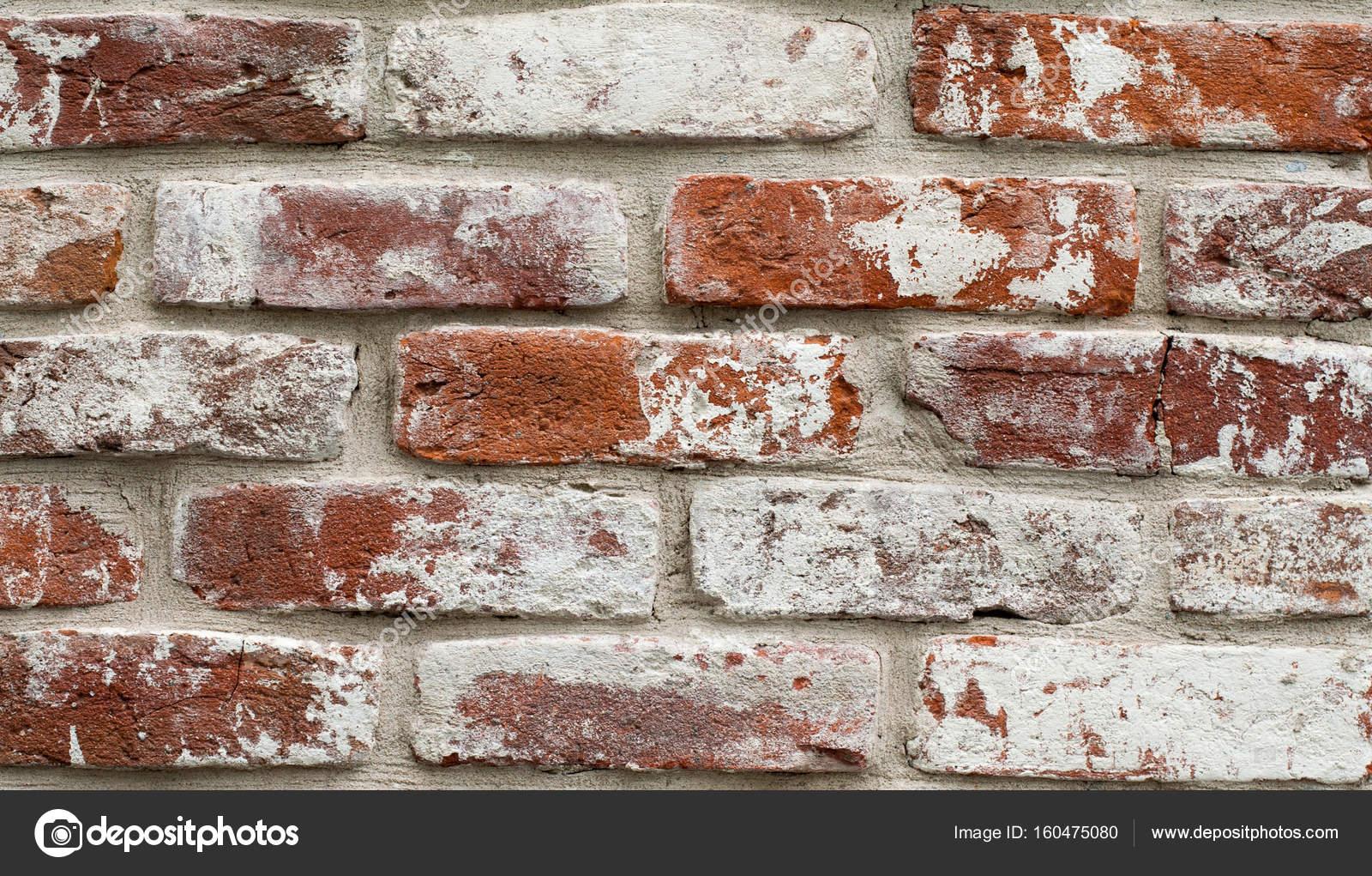 Stenen Muur Verven : Stenen muur schilderen great stenen muur schilderen with stenen