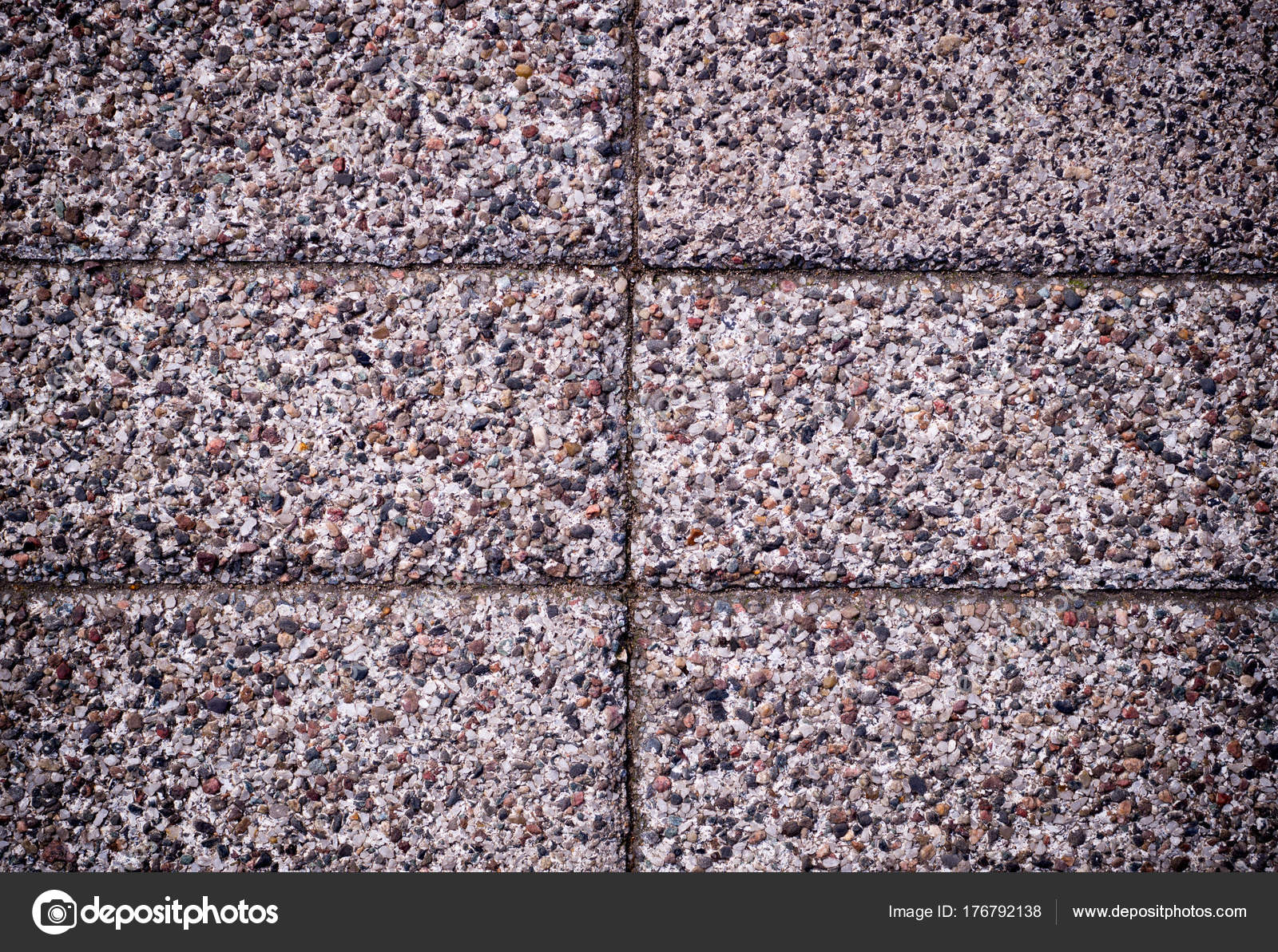 Pavimenti decorativi piastrelle sul marciapiede sfondo texture