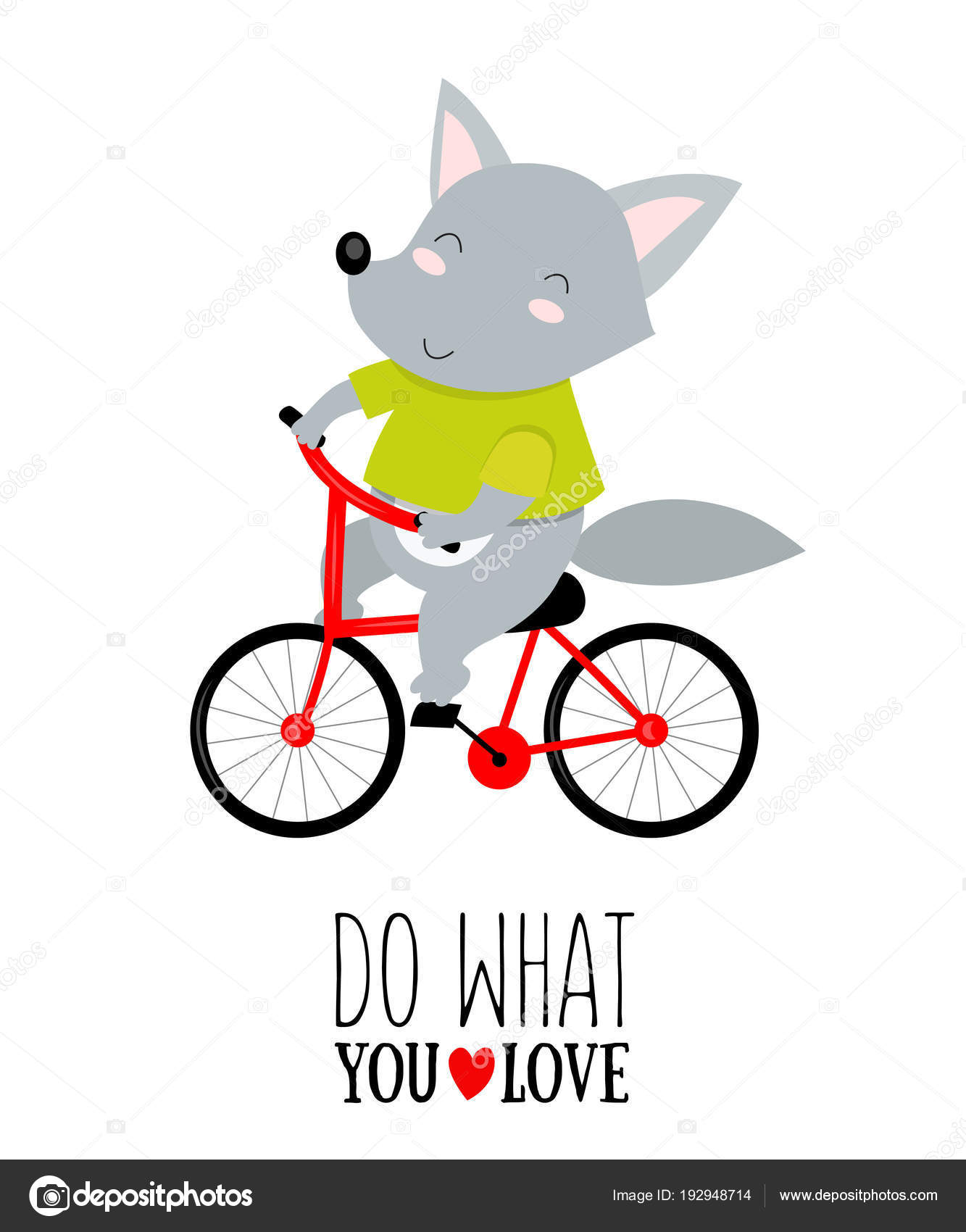 Bicicletta Frasi