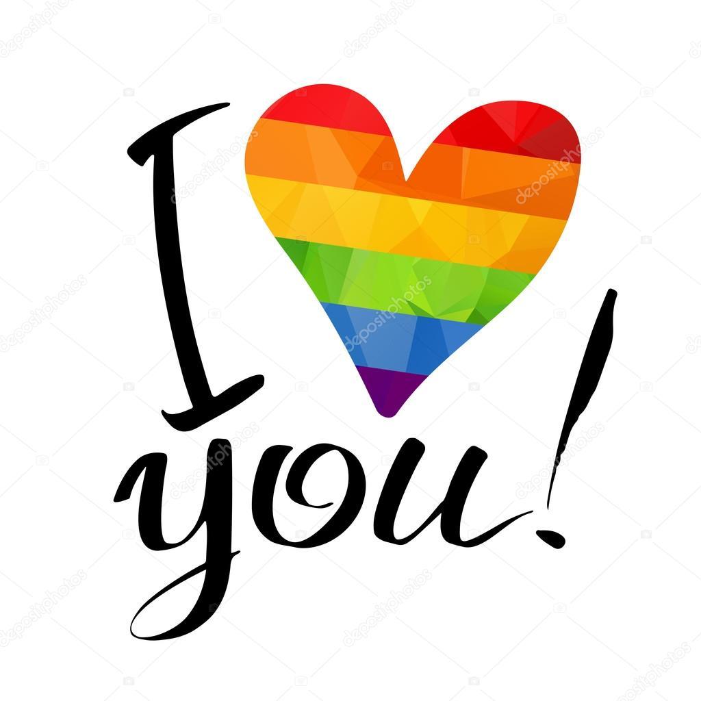 imagenes gay amor