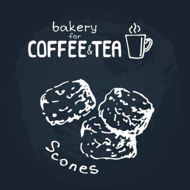 coffee set-20