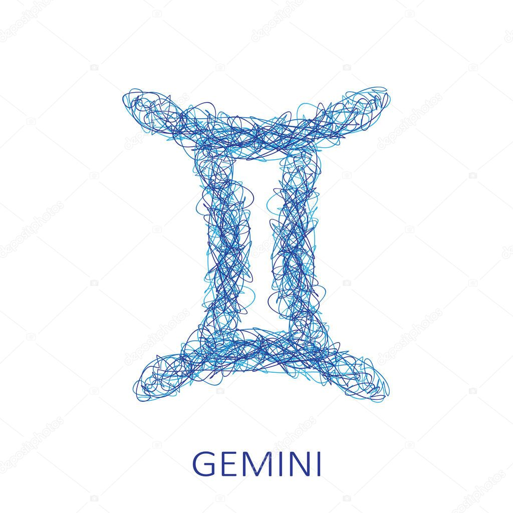 What Type Of Element Is The Gemini Astrological Sign