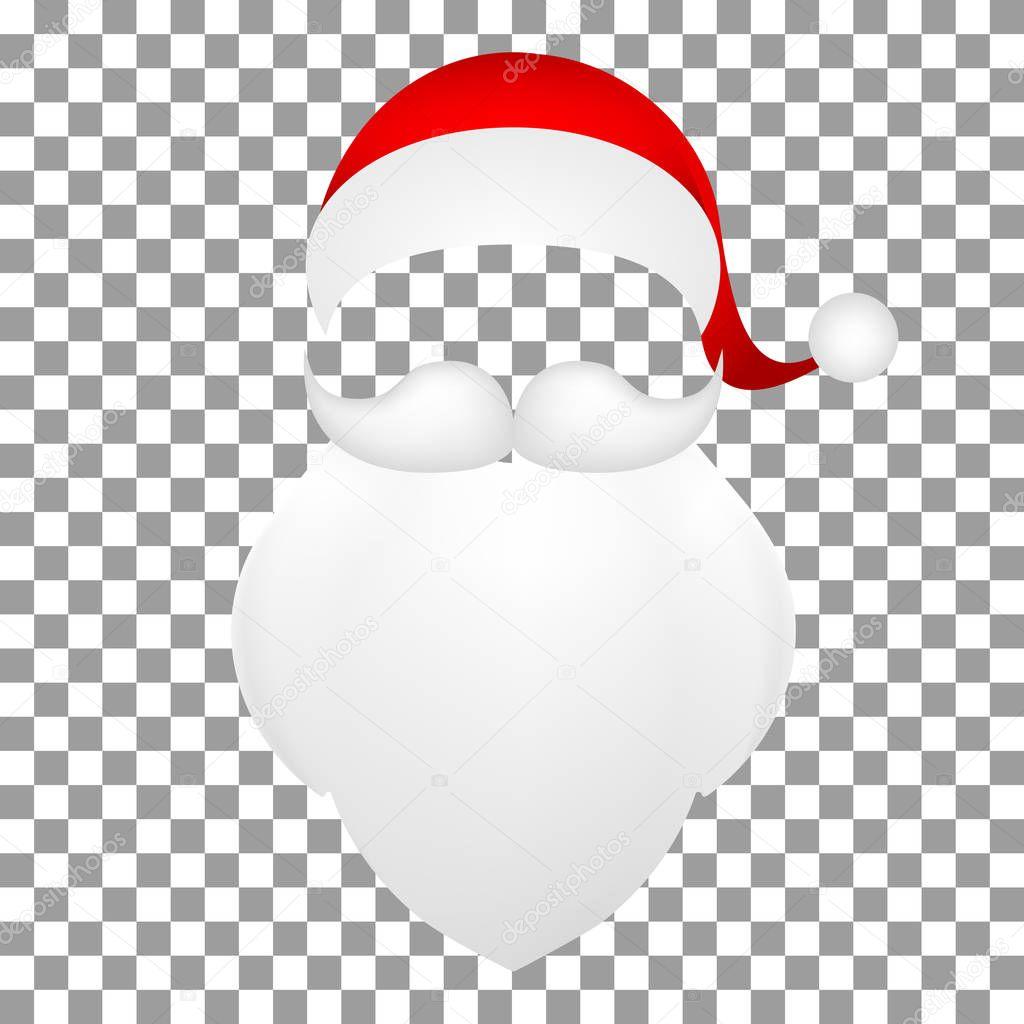 3defd57c49377 Plantilla Santa Claus