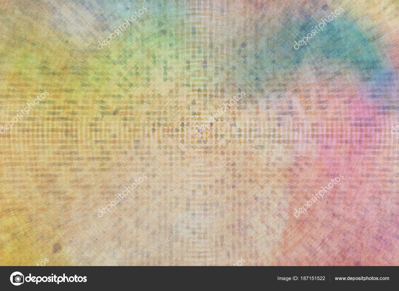 Fotobehang Meerdere Fotos.Generatieve Meerdere Shapes Pixel Mozaiek Voor Design Behang Te