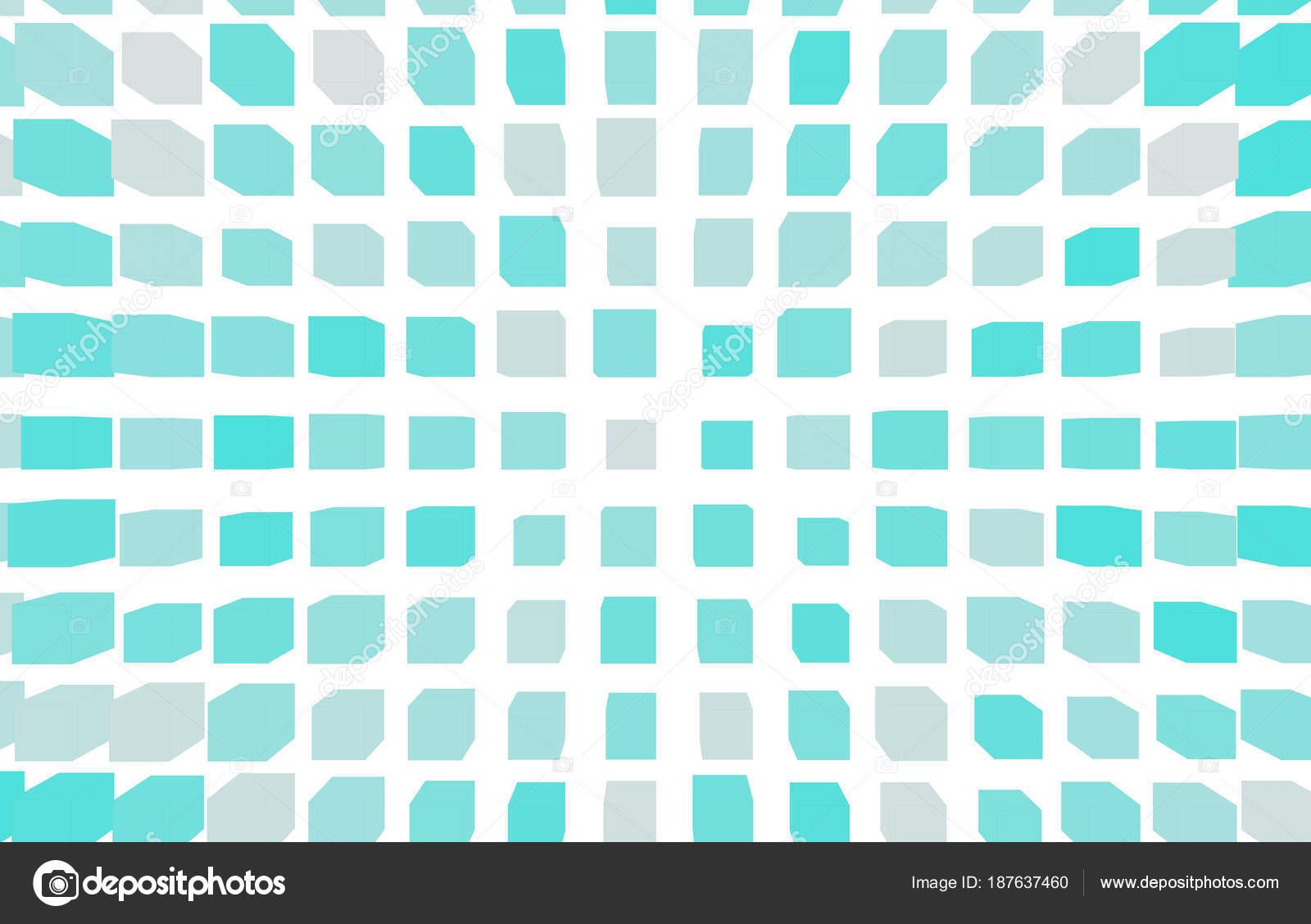 Forma patrón abstracto, para el diseño gráfico, artístico. De ...