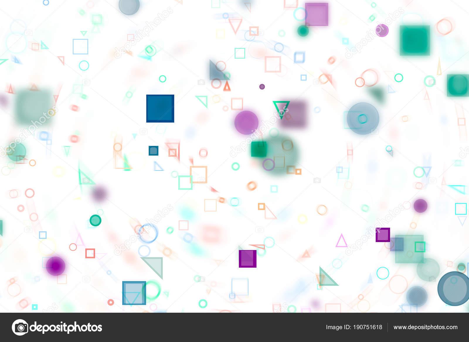 Fond Pour La Conception Graphique La Forme Du Modèle Texture