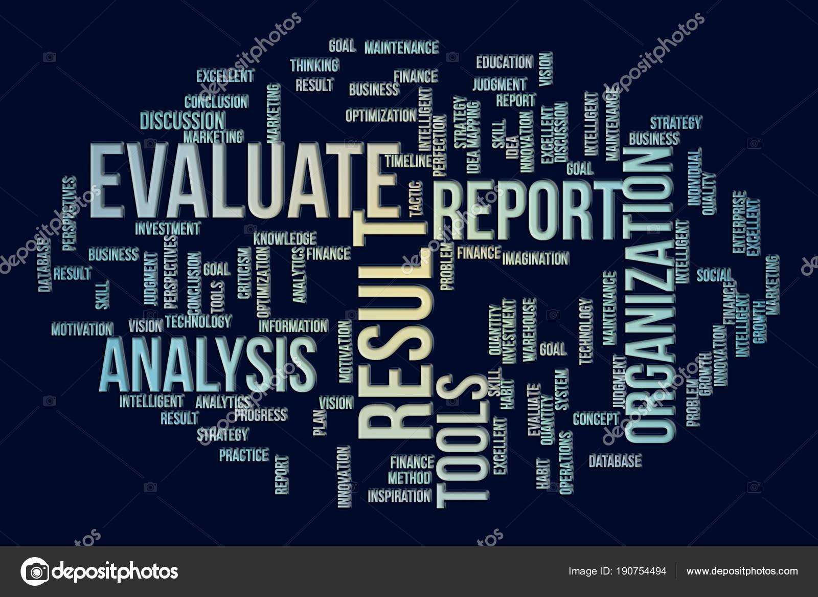 Business Words Cloud Wallpaper Or Texture Background Illustrat
