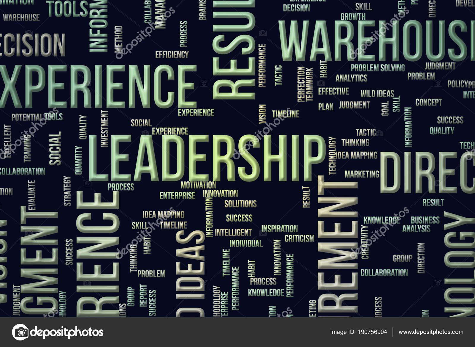Word Cloud Wallpaper Business Words Cloud Wallpaper Or Texture