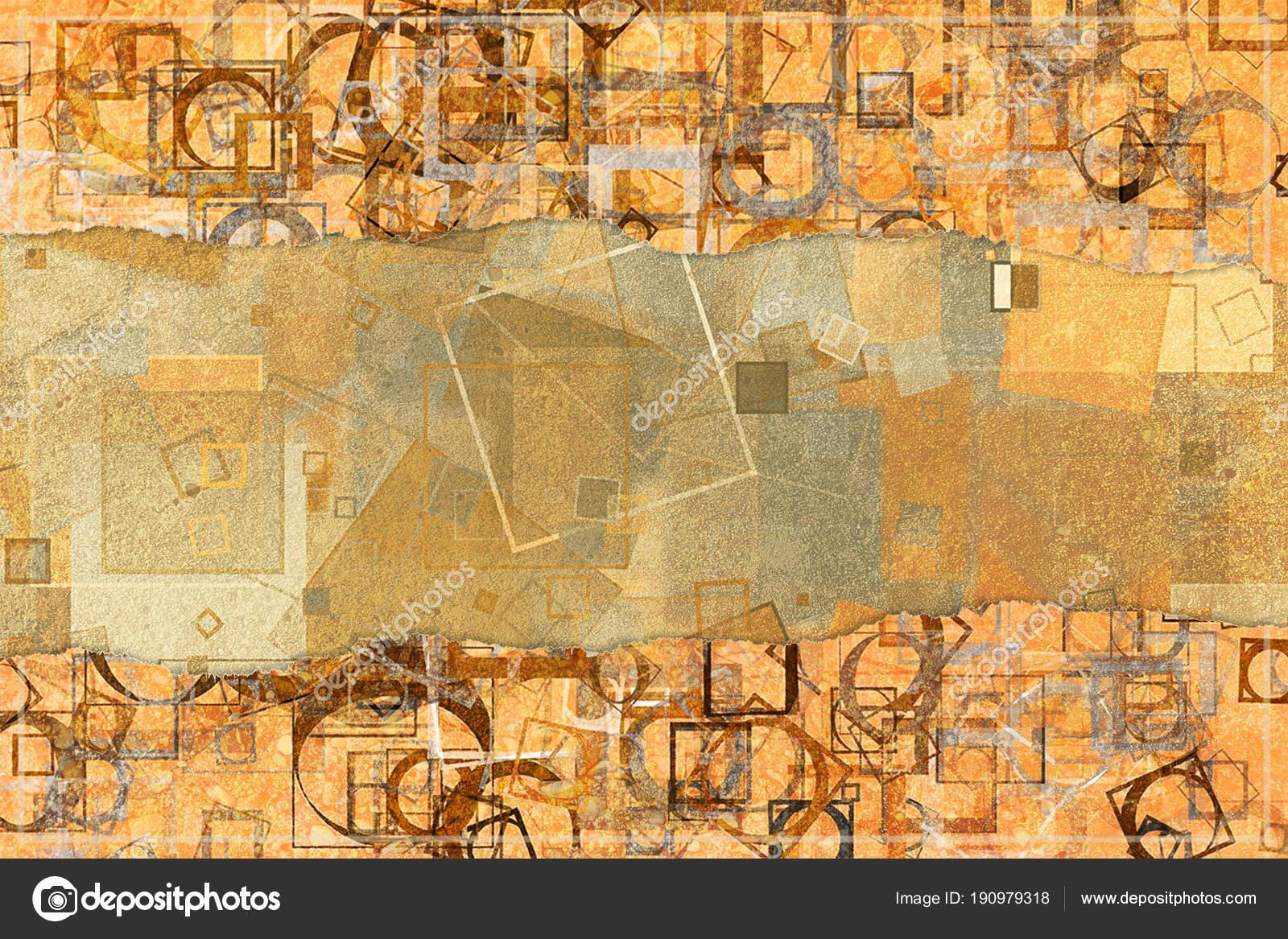 Diferentes Texturas Nombres Ilustraciones De La Forma