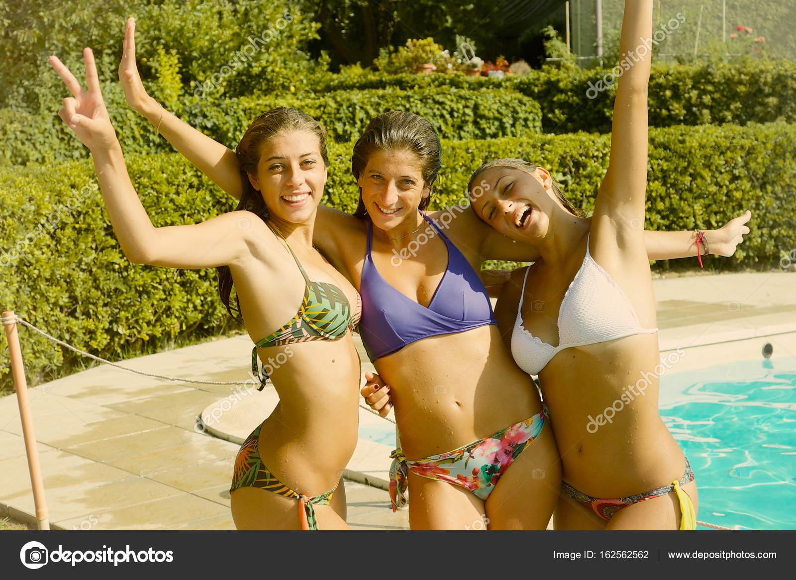 junge geile girls