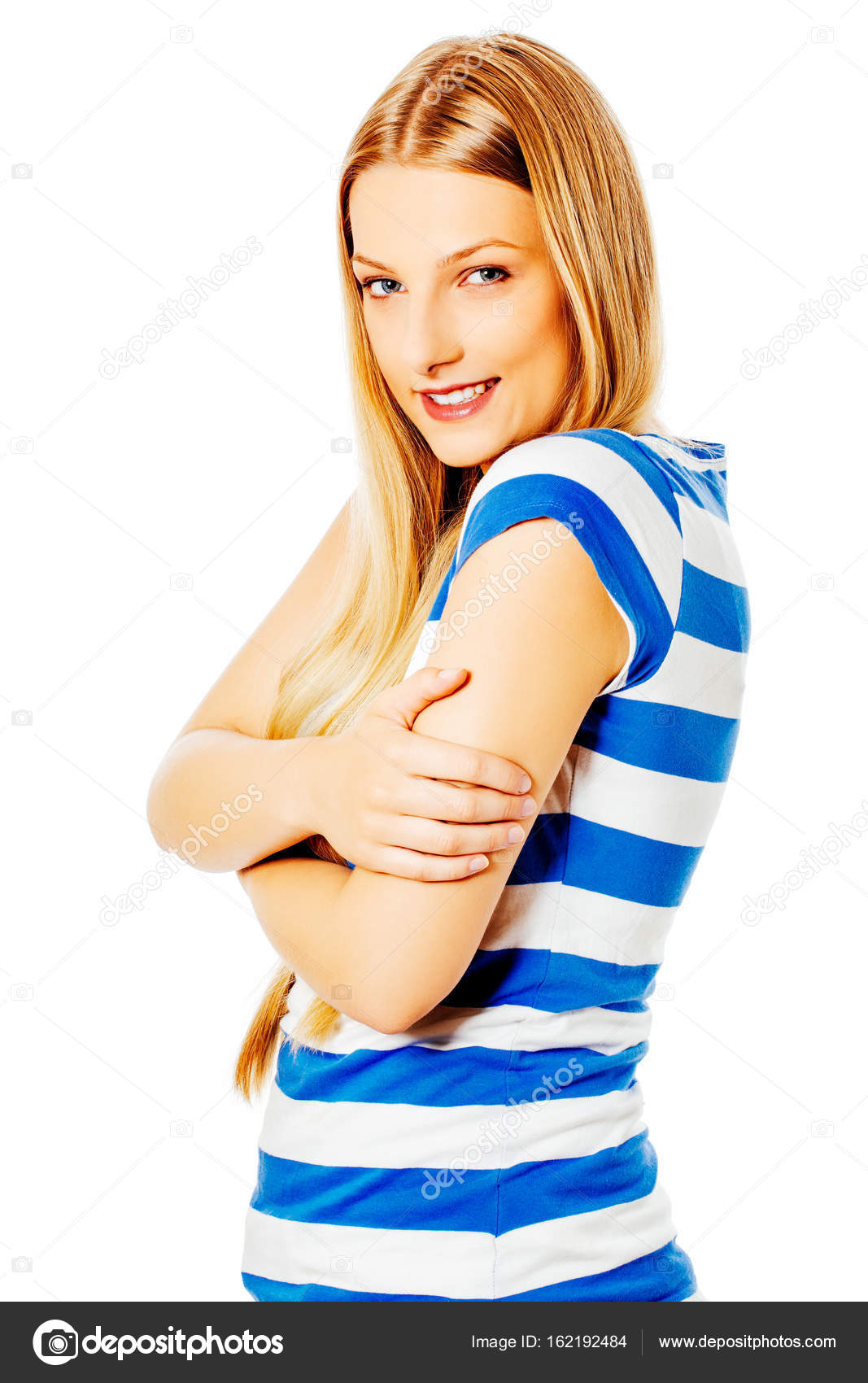 γλυκό γυμνό έφηβος κορίτσια