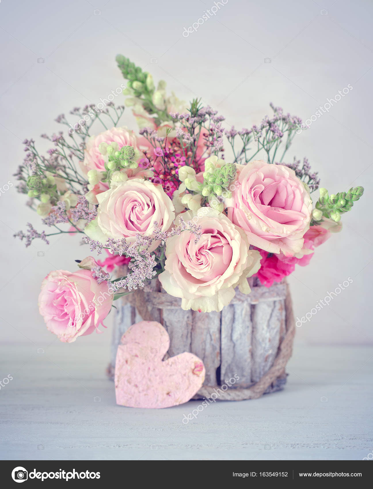 grattis bilder med blommor