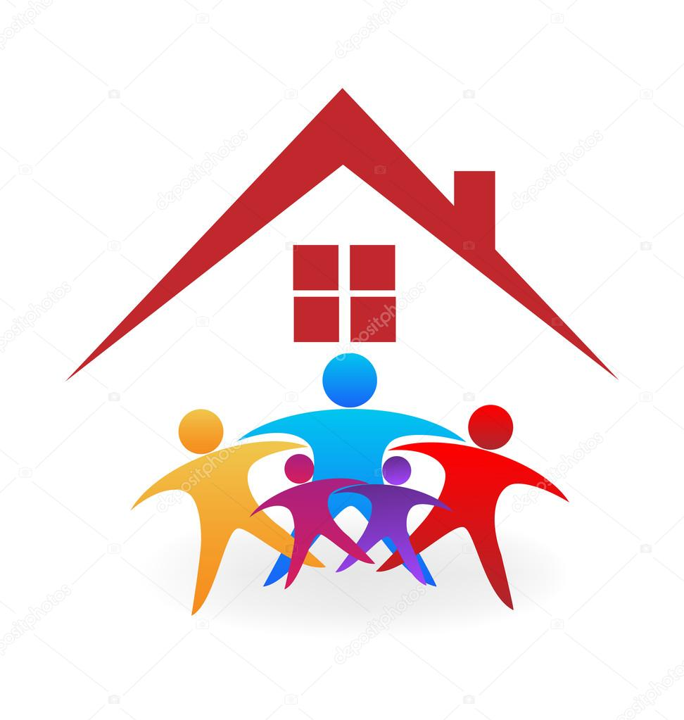 Gerrit Rietveld as well Stock Illustration House And Happy Family Logo further Modernes Gartenhaus Aus Holz Mit Terrasse Jacob E 12m c2 b2 44mm 3x7 further 2d 3d House Home Floorplans besides House Plans Design Architectural Designs Bungalow. on 24 by house plans