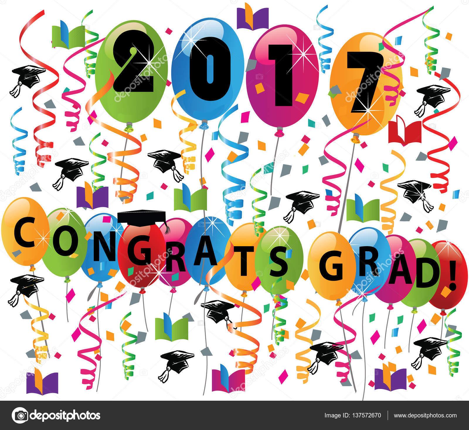Поздравление с вручением диплома фото 362