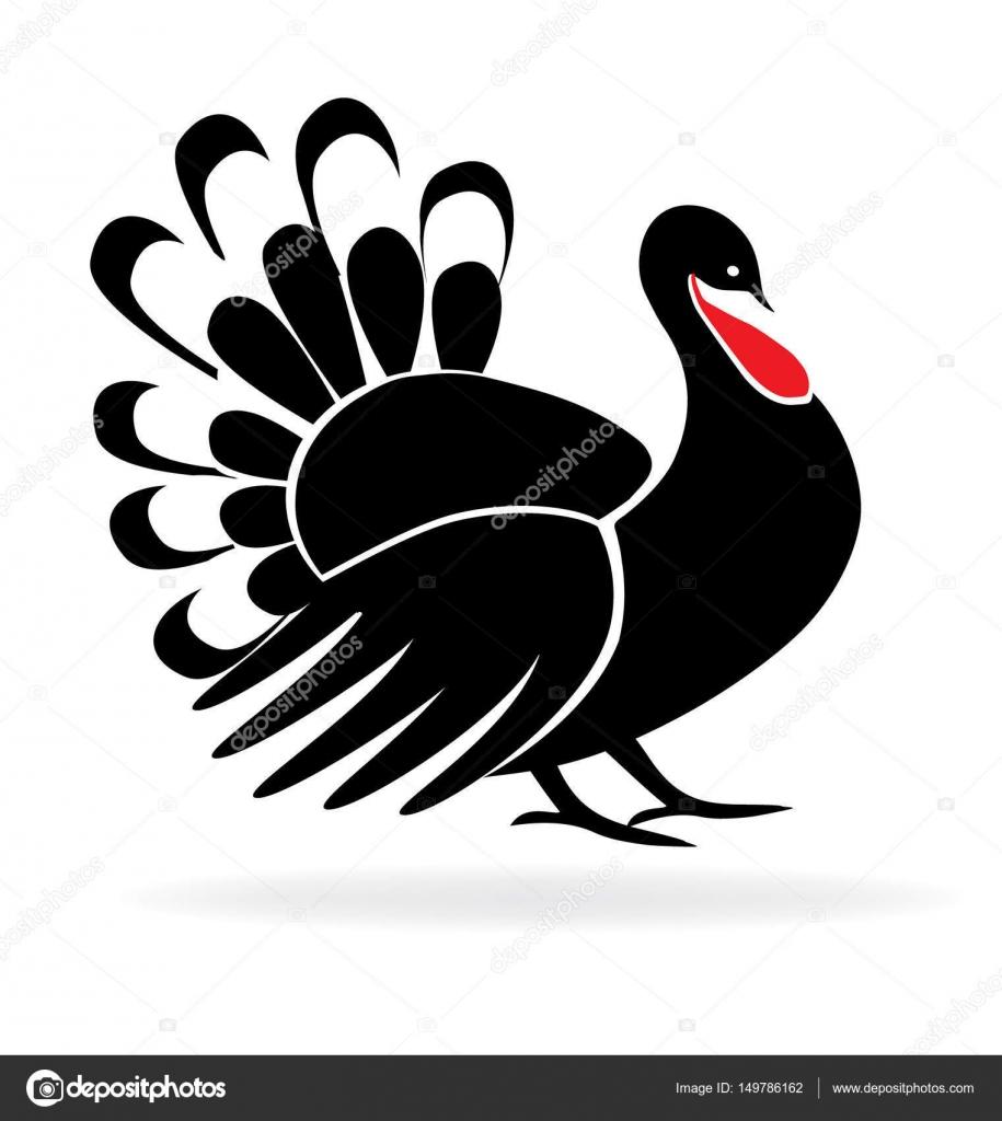 Berühmt Thanksgiving Türkei Vorlagen Ideen - Entry Level Resume ...