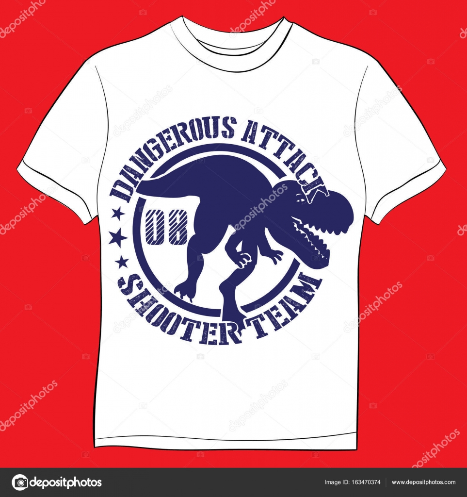 T shirt cute print design stock vector studiolondon for Stock t shirt designs