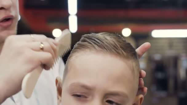 Tagli Di Capelli Per Bambini Maschi : Tagli capelli uomo idee per l estate