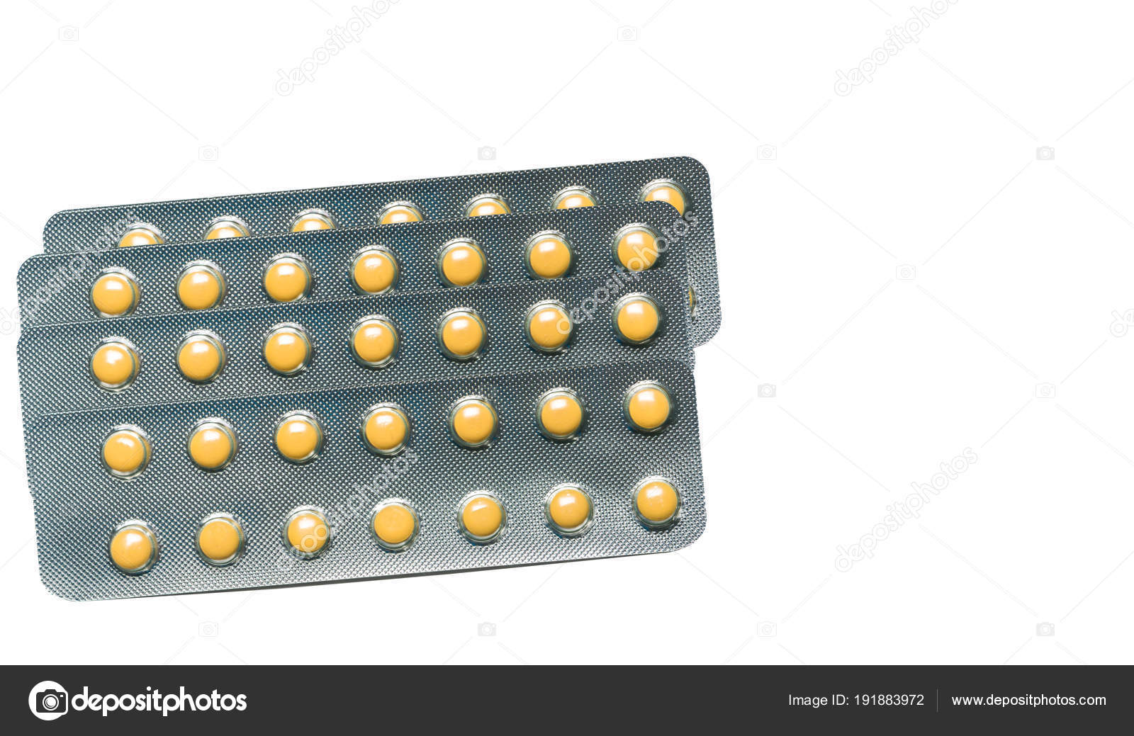 Rabeprazole : Small round light yellow enteric-coated tablet