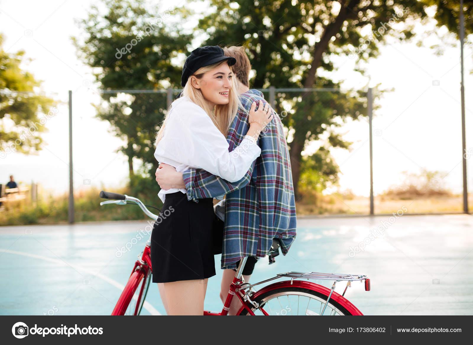 Världs gratis datingsida