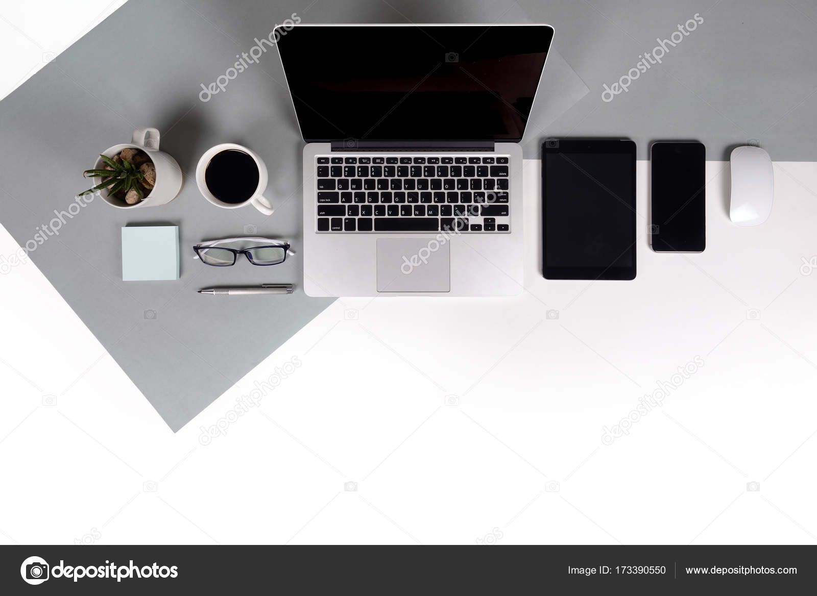 office desk laptop computer notebook mobile.  Office Flat Lay Photo Of Office Table With Laptop Computer Notebook Digital  Tablet Mobile To Desk Laptop Computer Notebook Mobile