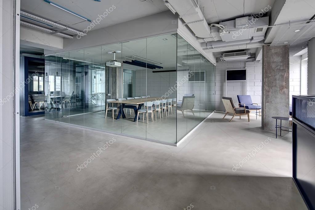 39 bezikus for Caixa penedes oficinas