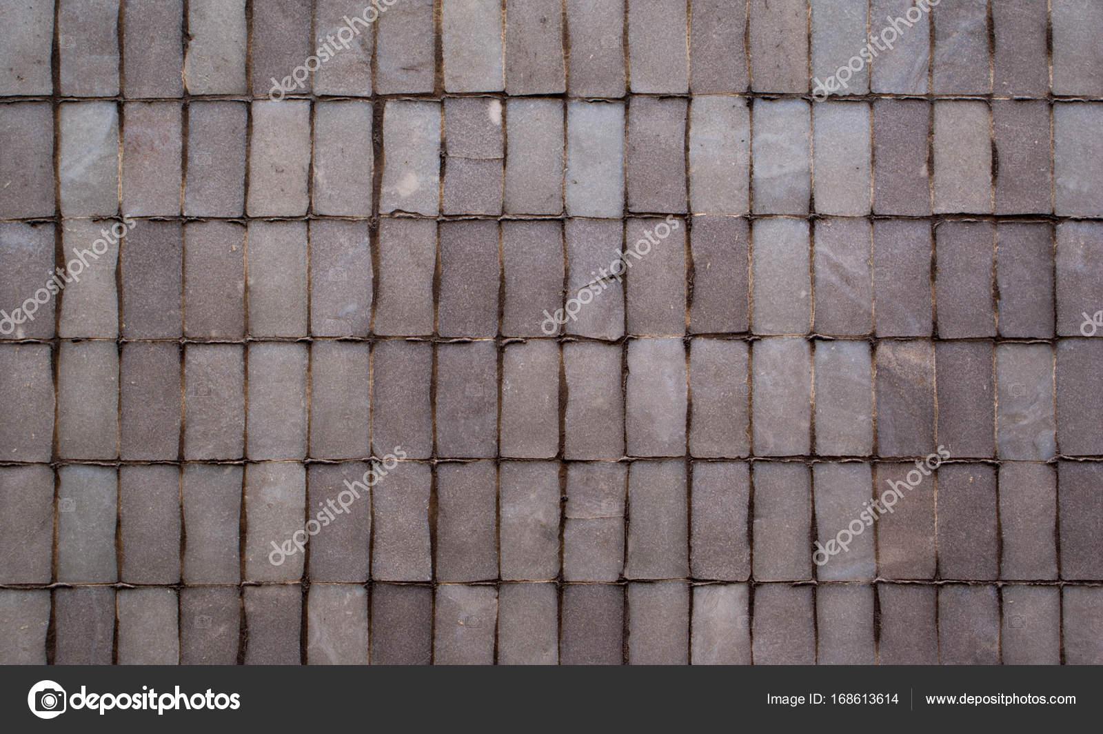Piastrelle bianche sfondo texture u foto stock zhoraavagyan