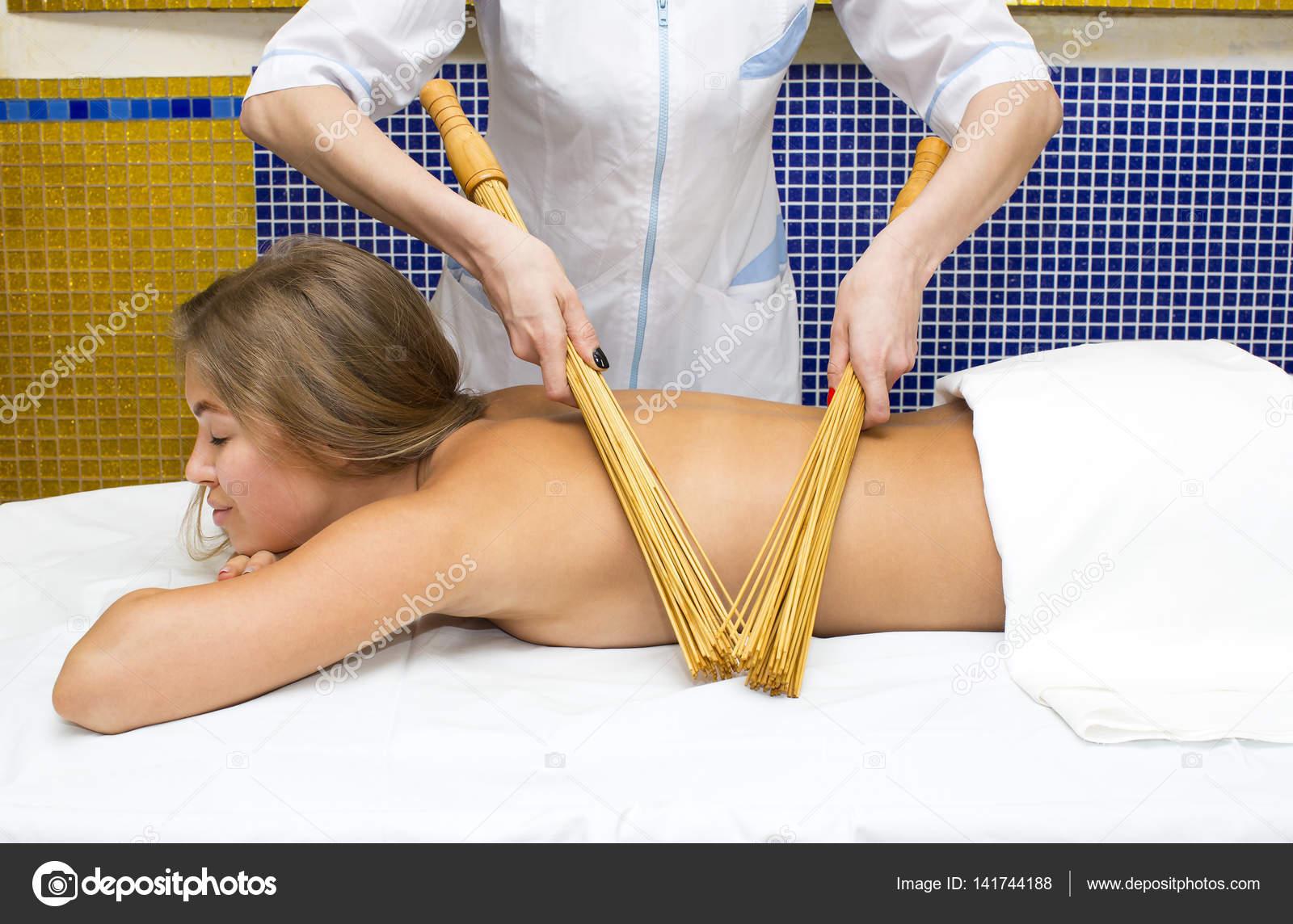 Japanese Adult Massage