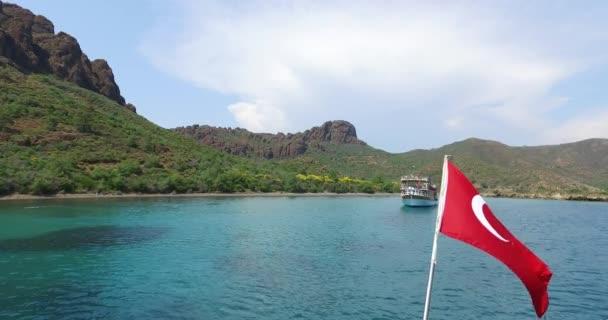 islands in the Aegean Sea