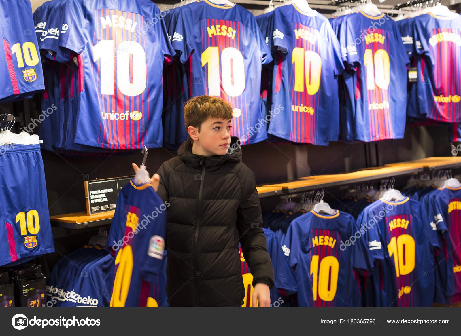vetement FC Barcelona ÉQUIPE