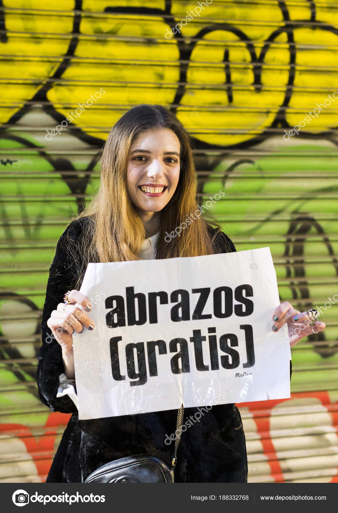 darmowe randki online w Hiszpanii