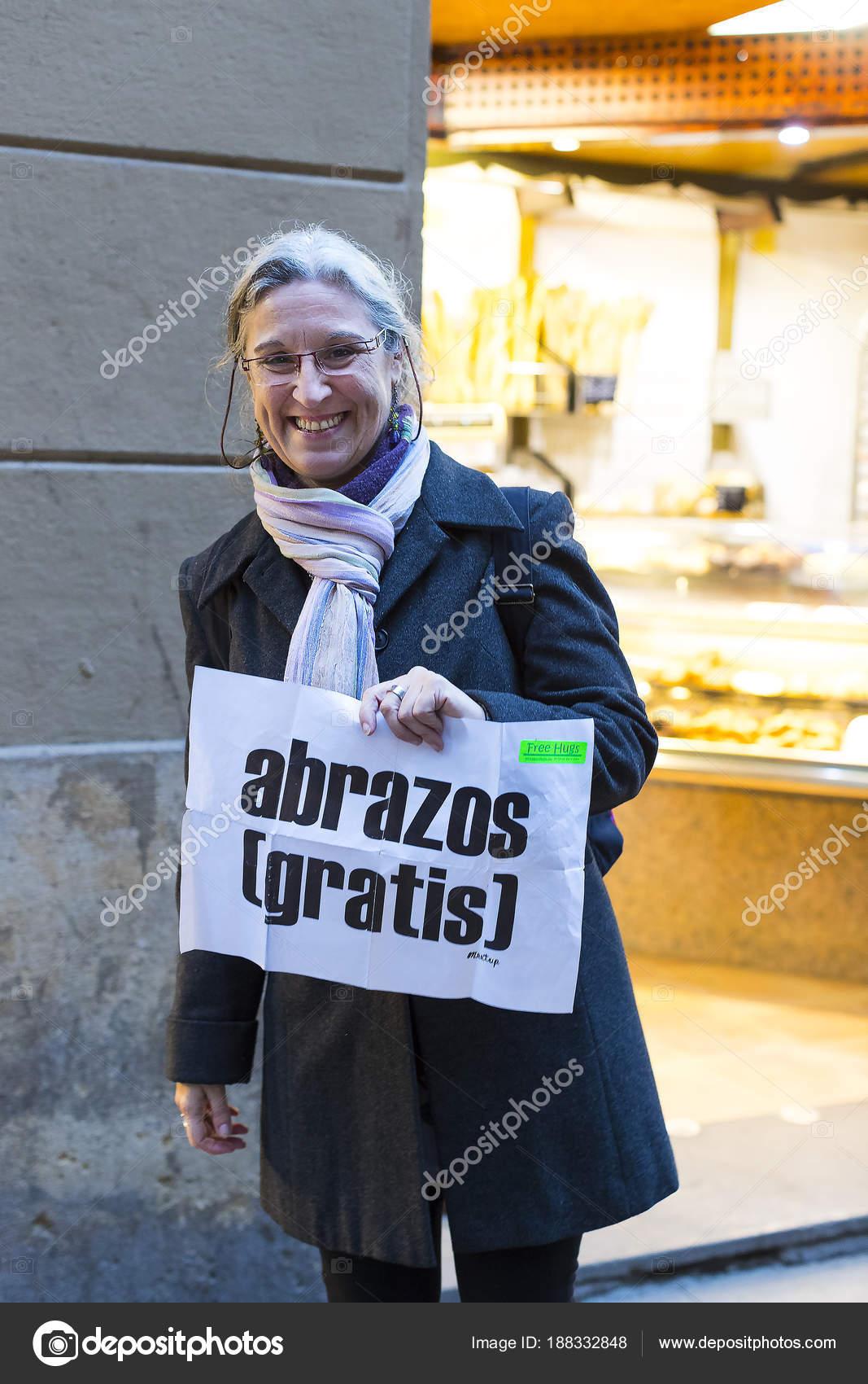 randki online w języku hiszpańskim