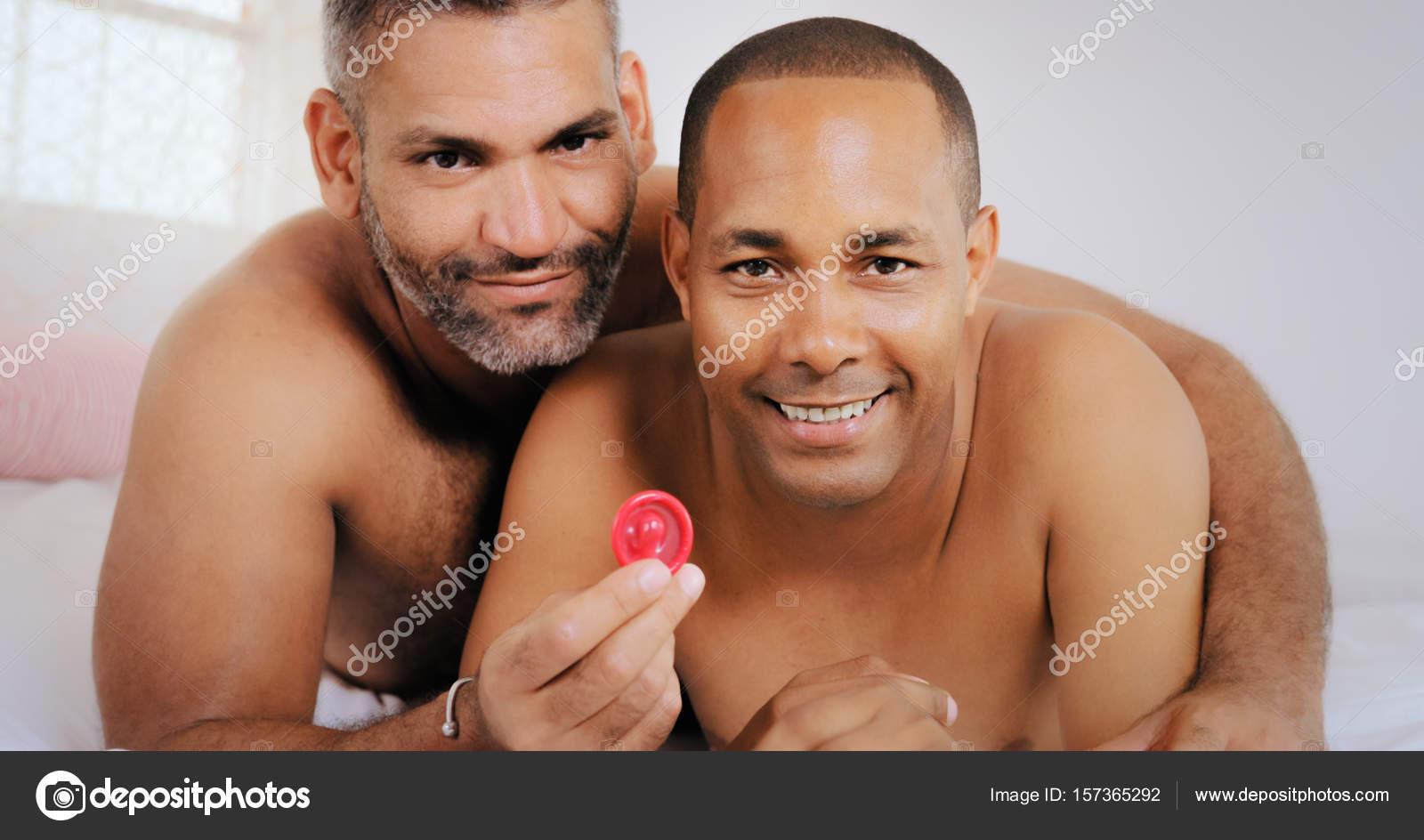 condoom gratis Gay Sex gratis sexy zwarte vrouwen Porn